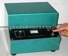 HG20-DF-4-电磁矿石粉碎机