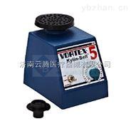 漩涡小型混合器VORTEX-5