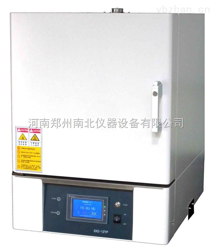 SX-10-12箱式電阻爐,箱式電爐