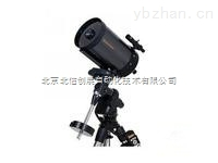 :HG13-C8-SGT-天文望远镜