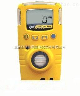 QT04-XT-O2-便携式单一气体检测仪
