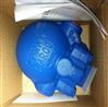 英国斯派莎克FT14浮球式螺纹疏水阀产品销售