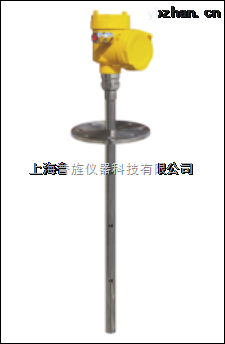 704-704導波雷達料位計