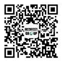 便携式氢气检漏仪 型号:KN15-ZX903-H2库号:M174498