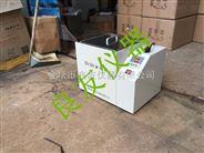 实验室电热恒温油浴锅DV-20价格