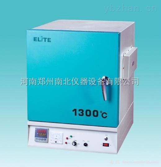 高中低溫箱式電阻爐,箱式高溫電阻爐