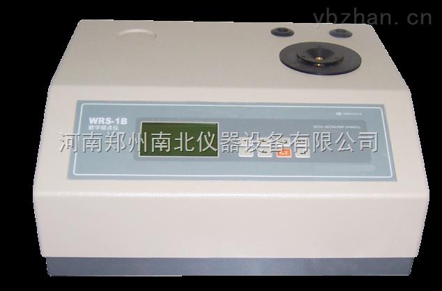 數字式熔點儀,顯微熔點儀型號