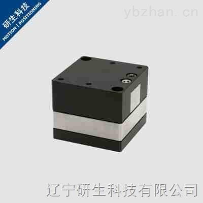小体积1~3维压电纳米定位平移台