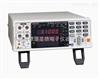 全国回收日本BT3562电池测试仪