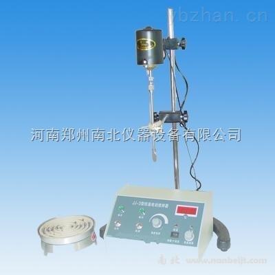 恒速强力电动搅拌器型号