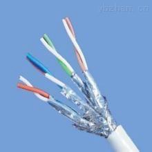 供应UL1330 (FEP)铁氟龙高温线