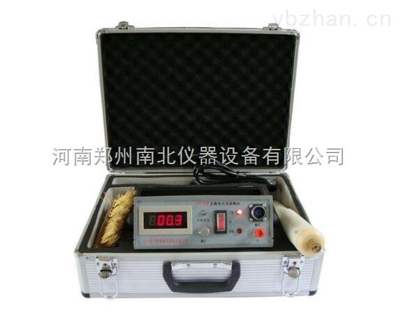 針孔電火花檢測儀,交流微電阻計