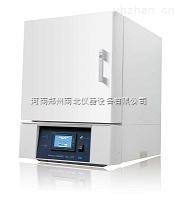 高温管式电阻炉 ,大型箱式电阻炉
