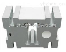 YZC-6A-G/500KG