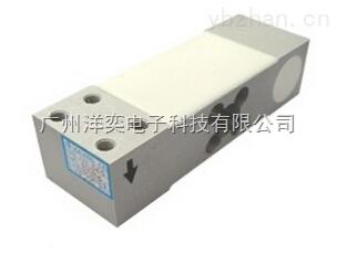 YZC-320C/0.3t