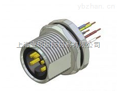 CONEC光纤连接器CONEC全系列工业产品-销售中心