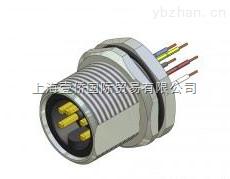 CONEC光纖連接器CONEC全系列工業產品-銷售中心