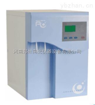 优质超纯水机,实验室超纯水机