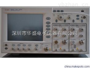 回收Agilent安捷伦86100C示波器