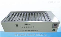 HH-Y8多用数显恒温油浴锅
