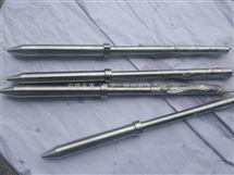 WRJ-NM680 密煉機專用耐磨熱電偶