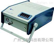 GCRAE PGA-1020便携式气相色谱仪