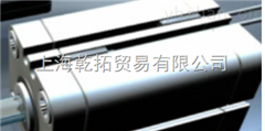 BCC M425-M424-3A-650德BALLUFF磁性传感器资料