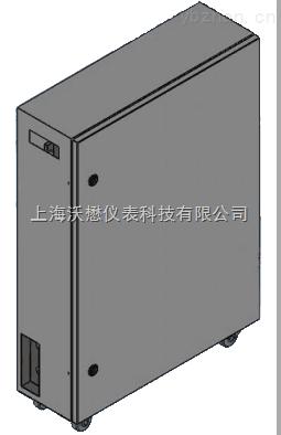DC-X-多参数监测仪