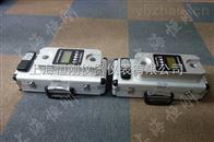 不锈钢遥控电子测力仪