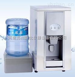25公斤桶裝水制冰機,自動制冰機多少錢