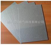 软质云母板(上胶云母纸