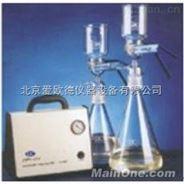 化工实验仪系列溶剂过滤器
