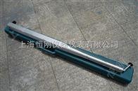 SGAC-2000预置式扭矩扳手价格