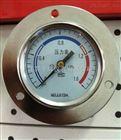 1.0级精度压力表