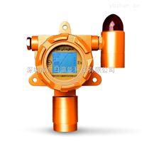 中国氢气气体浓度检测仪