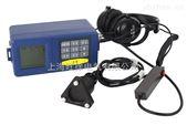 AMLS-3000水管漏水探测仪