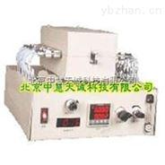 解析管活化仪|VOC吸附管老化仪  型号:BFTH-10
