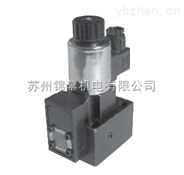 華德電磁球閥北京HUADE液壓閥正品