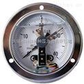 防震电接点压力表