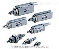 SMC标准针形气缸CJP2/CDJP2/CJP系列