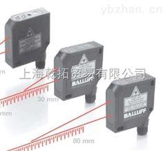 M12MI-PSC20B-S04G特惠原装BALLUFF测距传感器