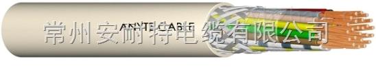 H05V-K单芯控制电缆 CE-TUV认证软电线