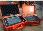 DSJD-100输电线路故障距离测试仪