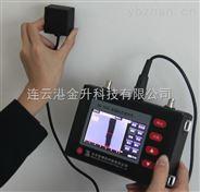智博联裂缝测宽测深仪一体机ZBL-F800价格