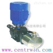 GPS臥式直接離心泵  型號:GPS-01