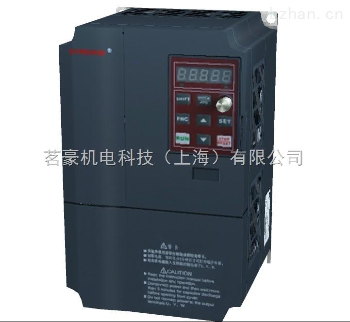 SY6000-G1D522-神源变频器SY6000-G1D522单相变频器神源SY6000系列变频器参数