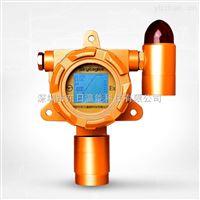工业固定式氧气报警器检测仪