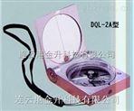 DQL-2A地質羅盤儀性能優異現貨