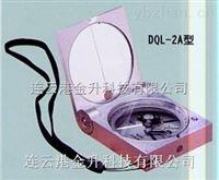 DQL-2A地质罗盘仪性能优异现货