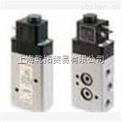X-*22-23315原装优势诺冠气压传感器